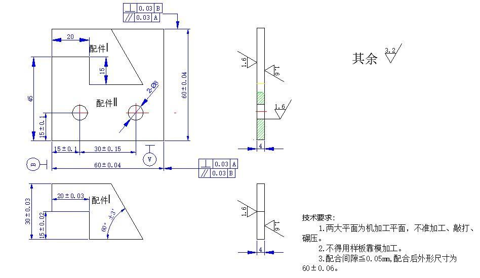 d988c48e9eb86581df5748feeb4fcd2e.jpg