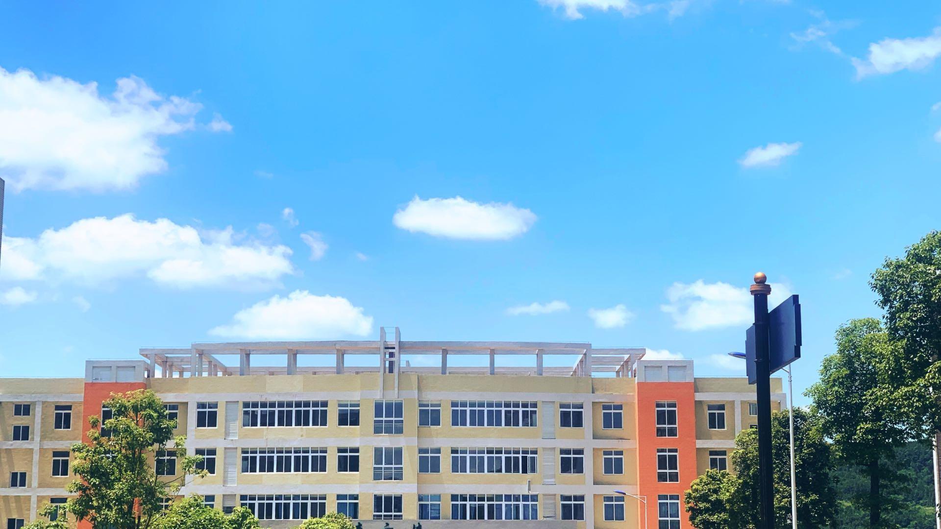 欢迎访问南充科技职业学院学生处官网